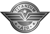 Titanium Air